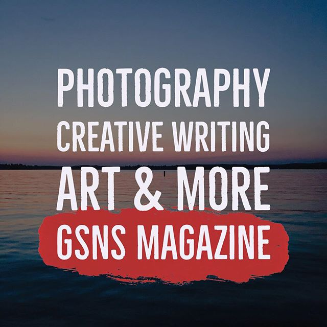 Here to honor you and your creative magic. Submissions link is in our bio. 🔻🔻🔻 #poetry #poets #poetsofinstagram #writer #write #writersofinstagram #writenow #words #literature #gsns #magazine #artist #art #artistsofinstagram #youngwriters #photographer #photographers #photography