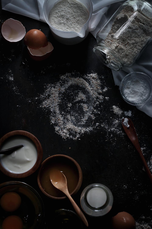 pancake6.jpg
