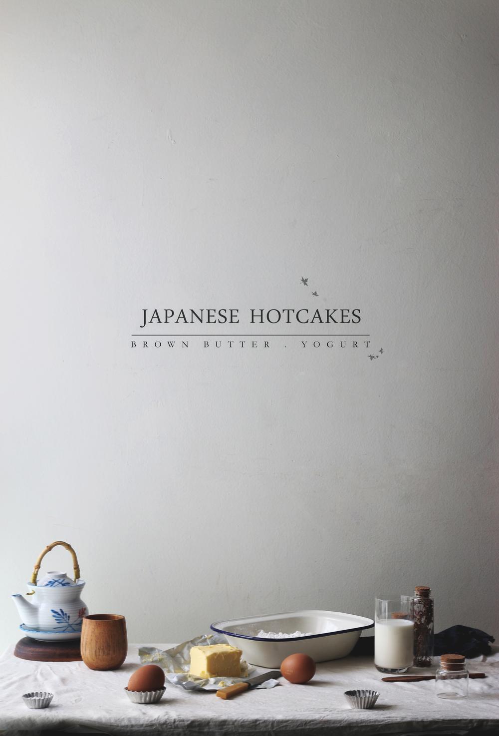 hotcake7.jpg