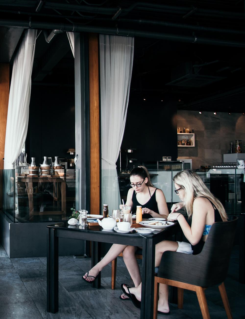Phuket: A Spiritual Retreat