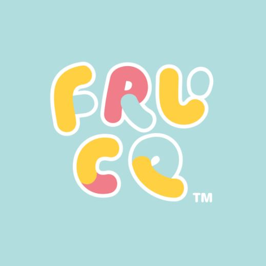 fruce.JPG