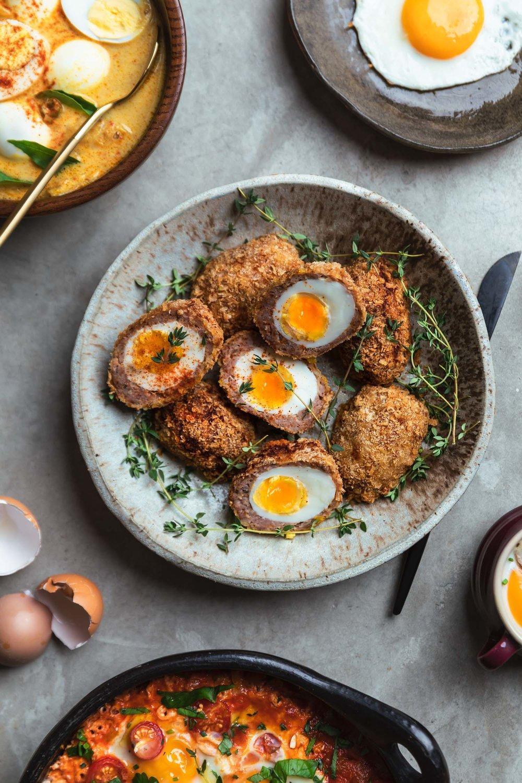 eggsrs-6.jpg