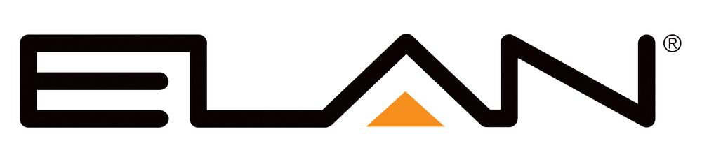 Elan_Logo.jpg