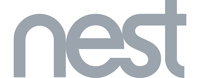 nest_logo_small.jpg