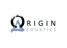 origin_acoustics.jpg