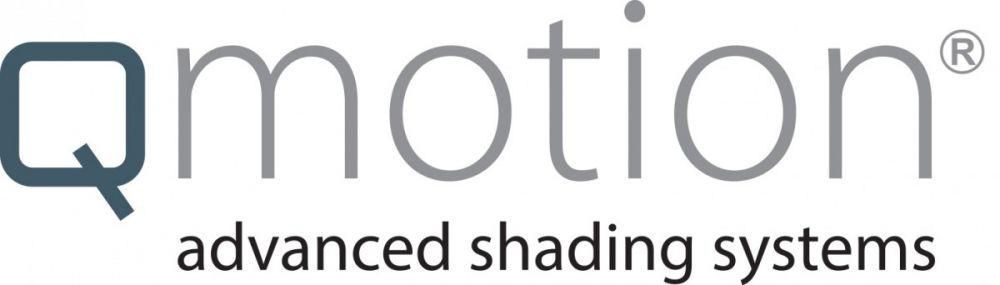 QMotion-Logo.jpg