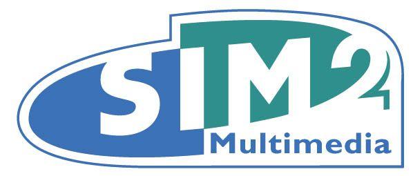 sim2_logo.jpg