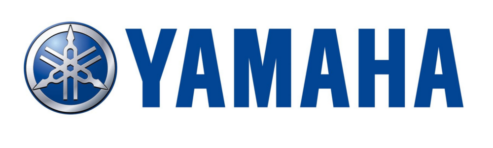 yamaha-logo-blue.png
