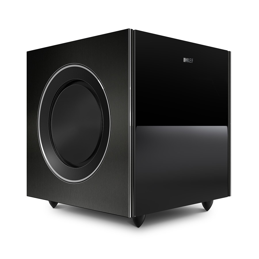 KEF reference sub.jpg