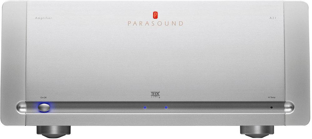 parasound a21.jpg