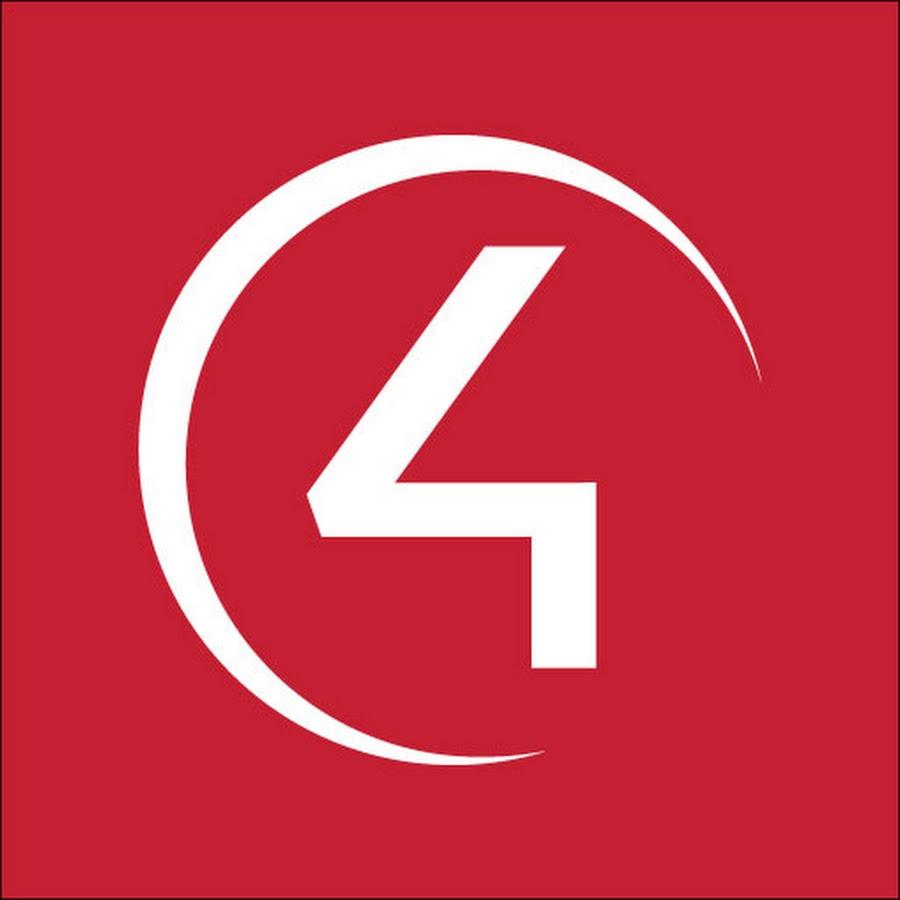 control 4 logo.jpg