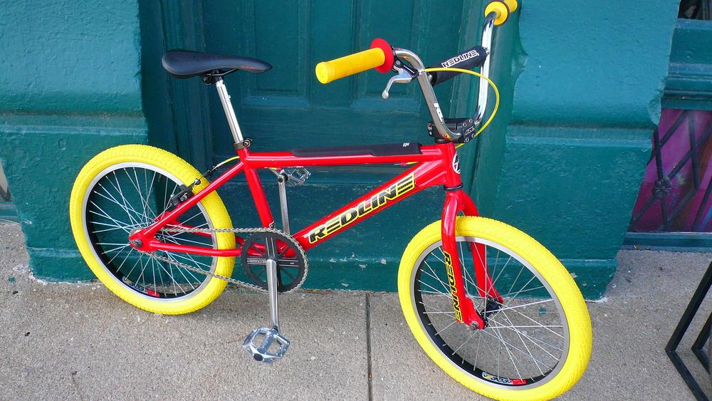 Bikes for sale 014.jpg