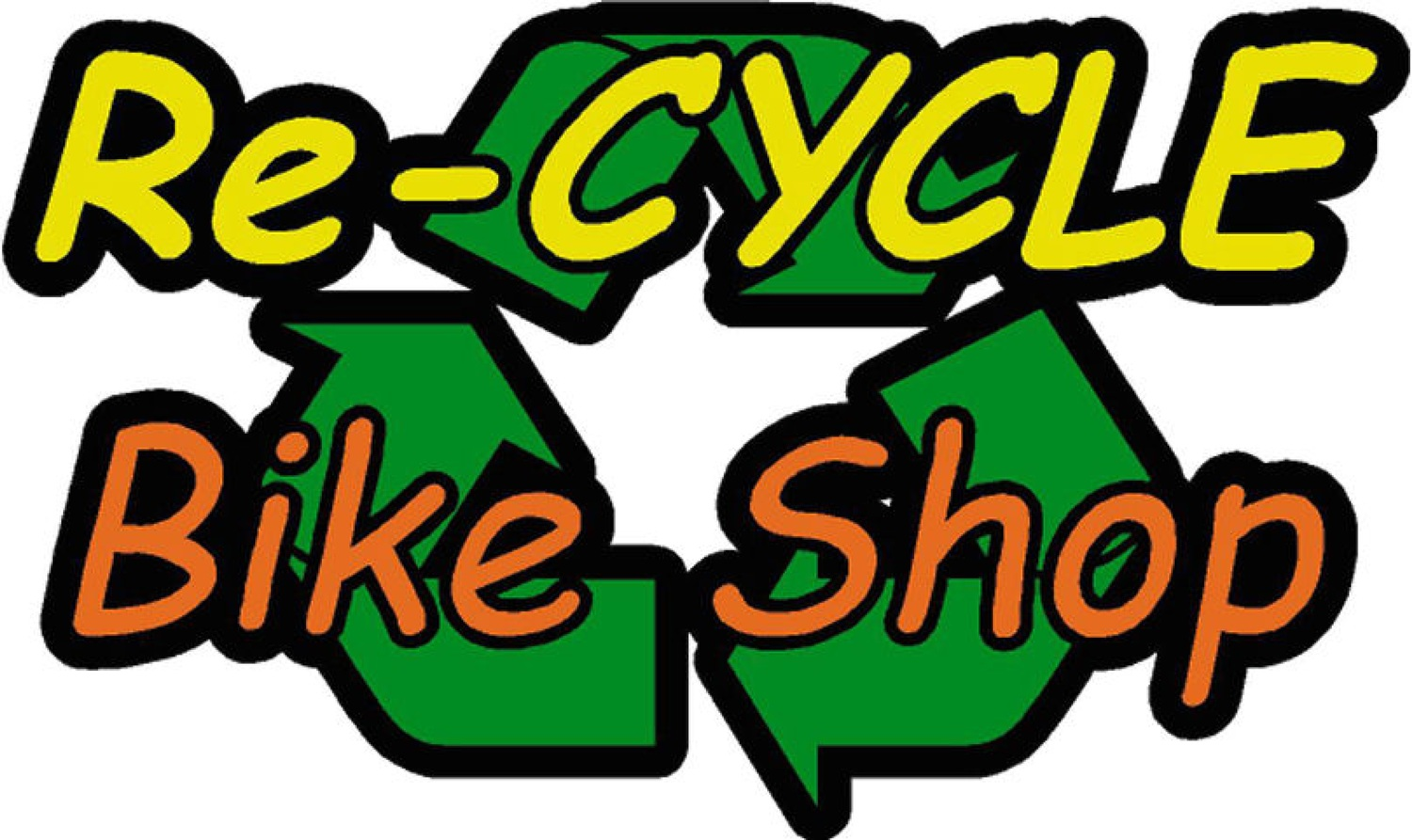 Re-Cycle Bike Shop