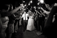 thumbs_lm-wedding-2014-1562-2.jpg