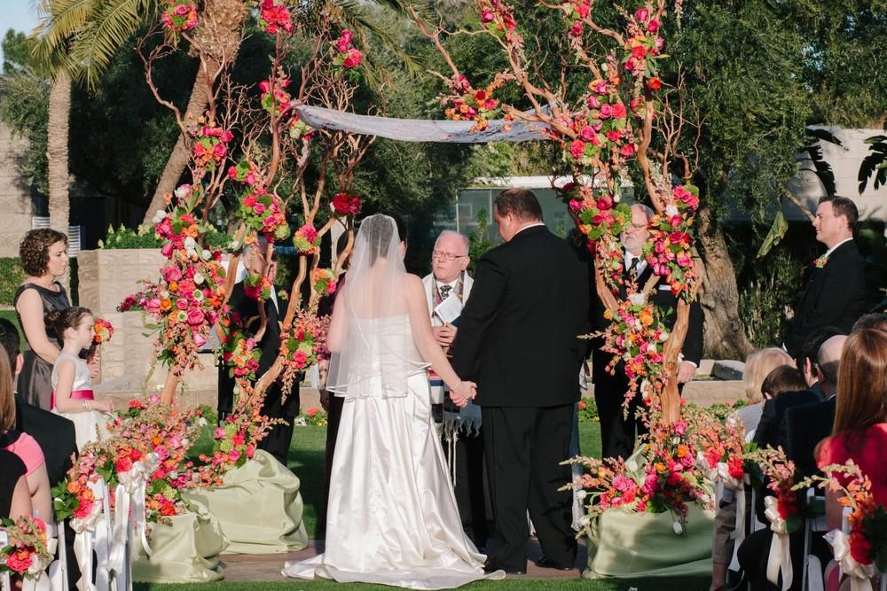 mundt wedding_0534.jpg