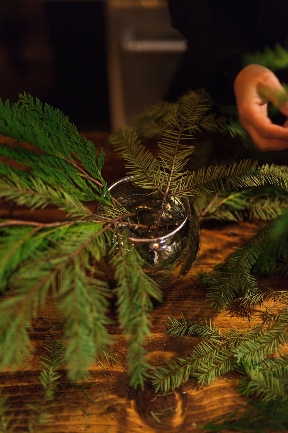 Holiday Centerpiece-0021.jpg