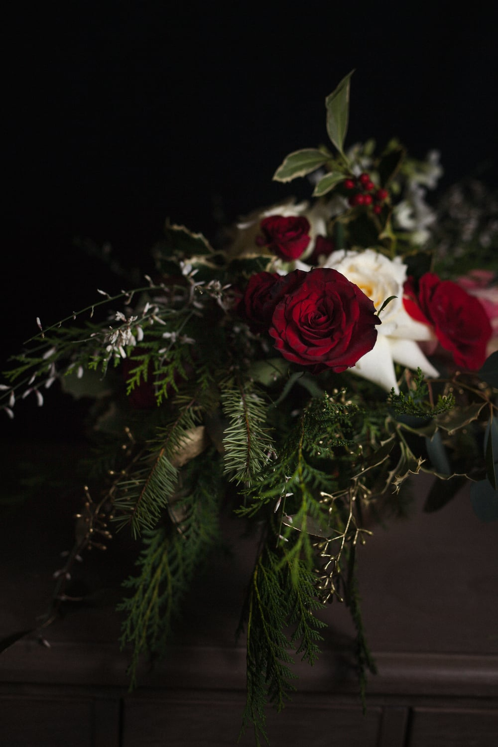 Holiday Centerpiece-0033.jpg