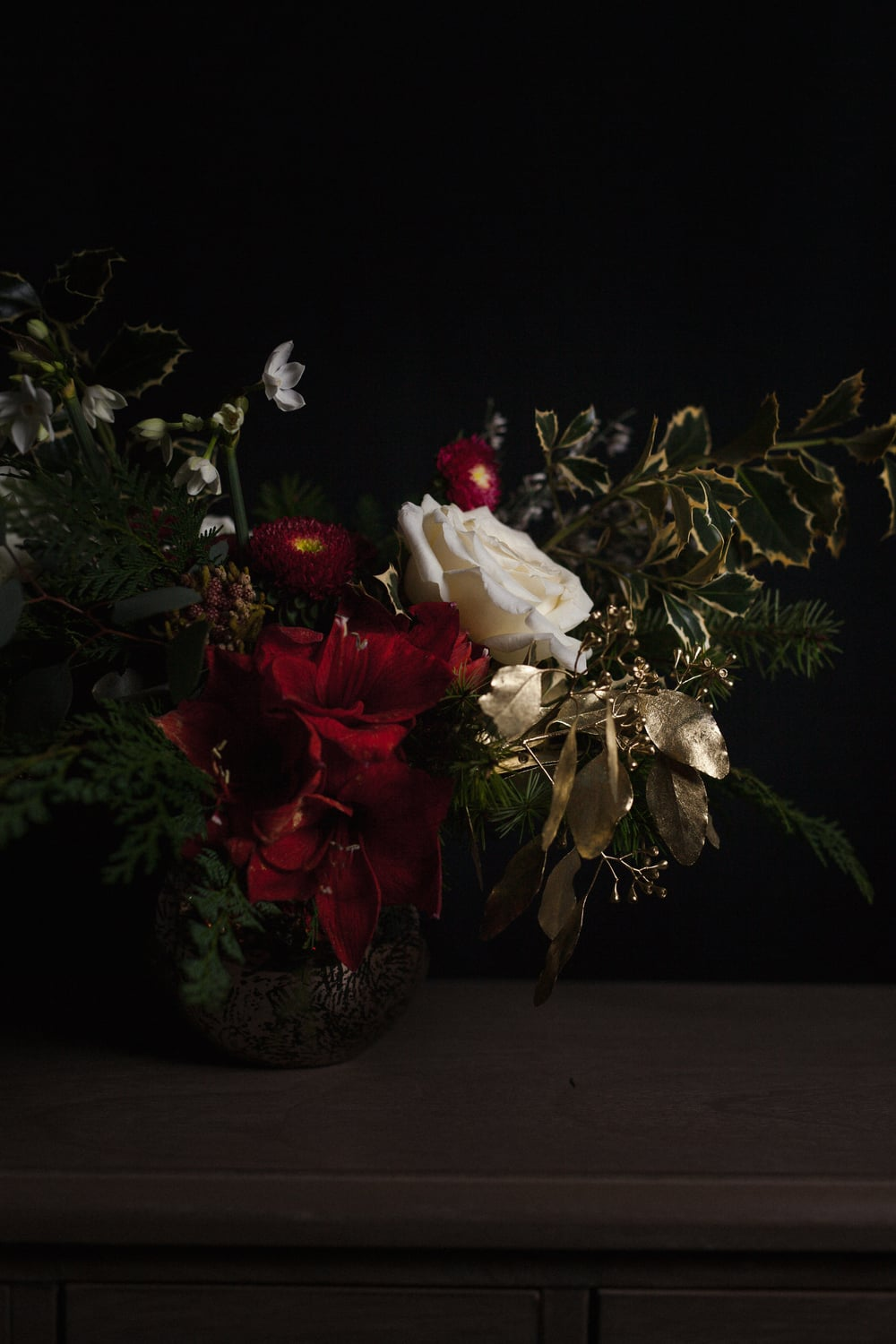 Holiday Centerpiece-0045.jpg