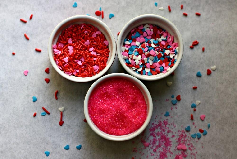 Sprinkles1.jpg