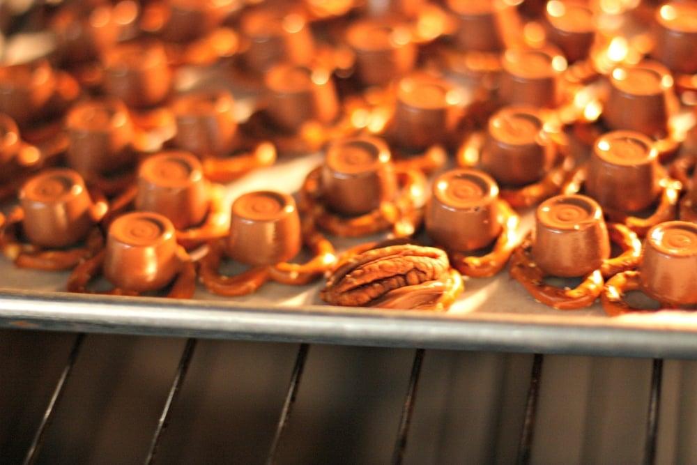 In oven shot2.jpg