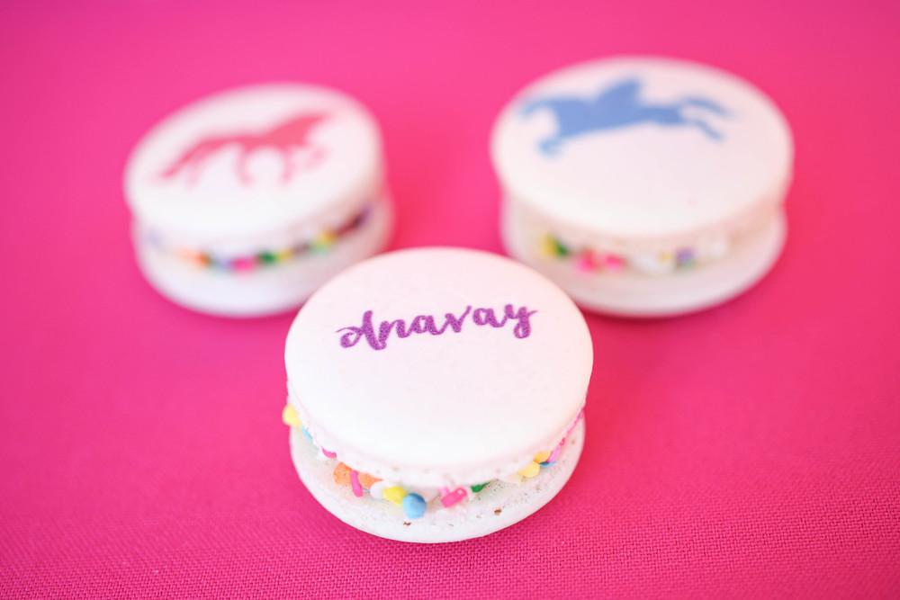 Anavay 1st Birthday-10 copy.jpg