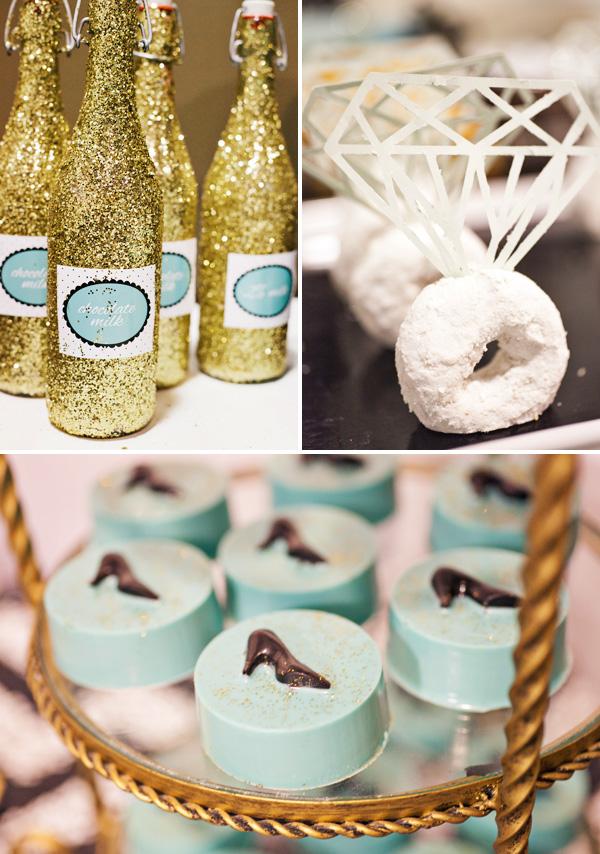 glitter-bottles-donut-rings.jpg