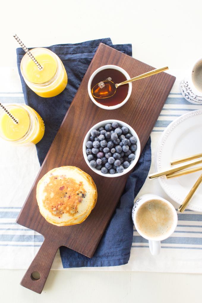 Blueberry-Pancake-Recipe-2.jpg