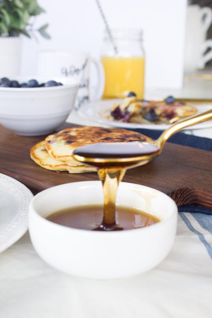 Blueberry-Pancake-Recipe-5.jpg