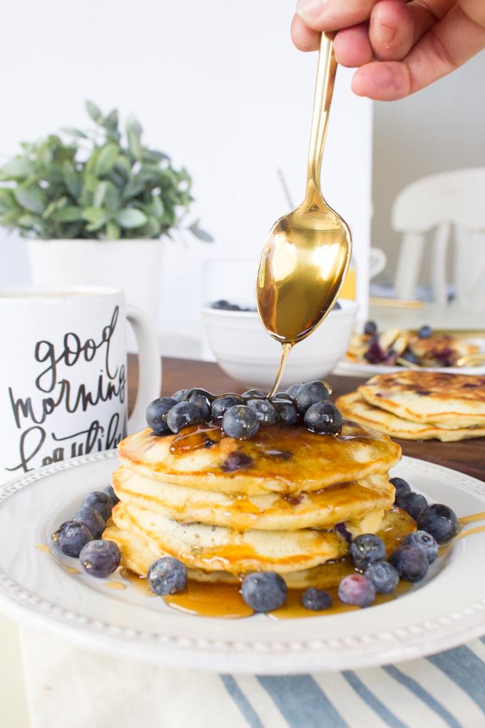 Blueberry-Pancake-Recipe-7.jpg