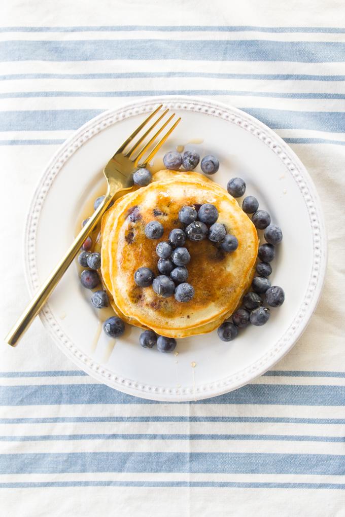 Blueberry-Pancake-Recipe-10.jpg