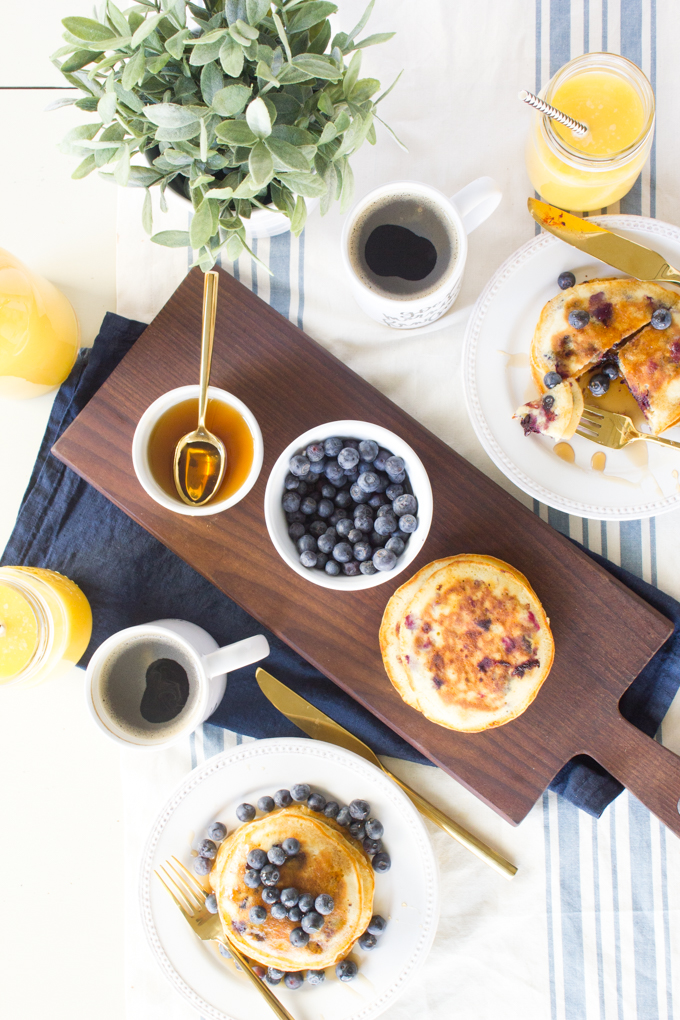 Blueberry-Pancake-Recipe-11.jpg