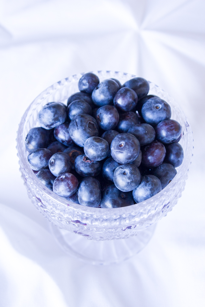 Blueberry-Pancake-Recipe-19.jpg