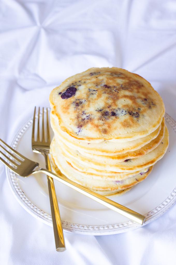 Blueberry-Pancake-Recipe-new-4.jpg