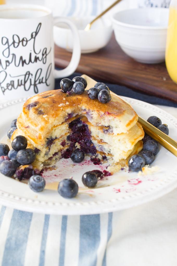 Blueberry-Pancake-Recipe-13.jpg