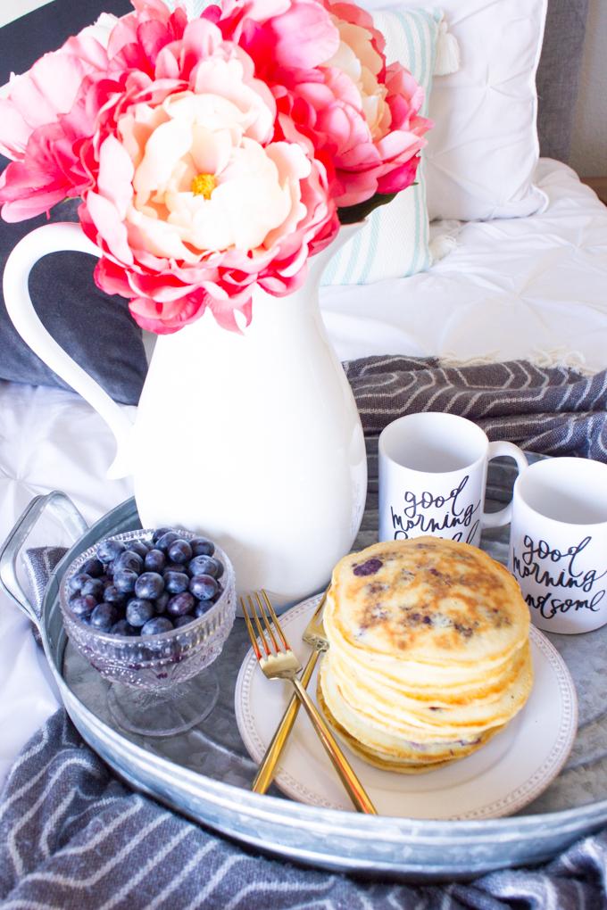Blueberry-Pancake-Recipe-new-3.jpg