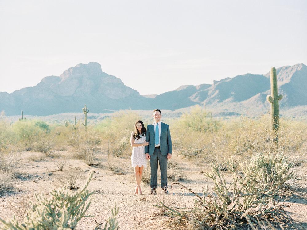 Desert Engagement-55.jpg