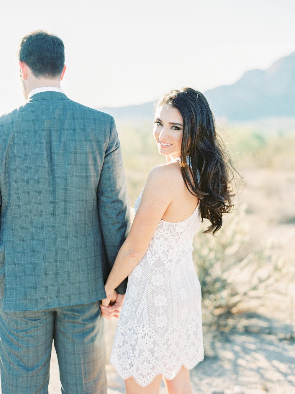 Desert Engagement-68.jpg