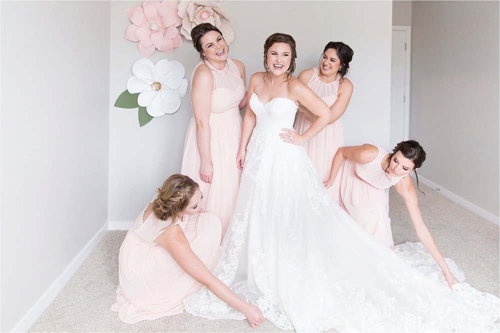 Encanterra-Wedding_0017.jpg