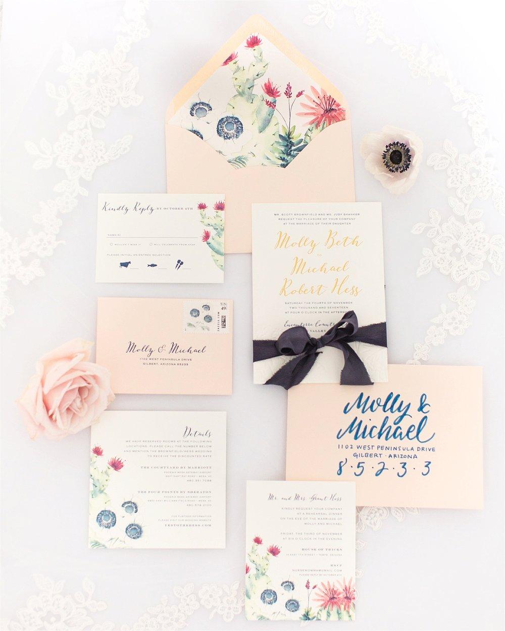 Encanterra-Wedding_0003.jpg