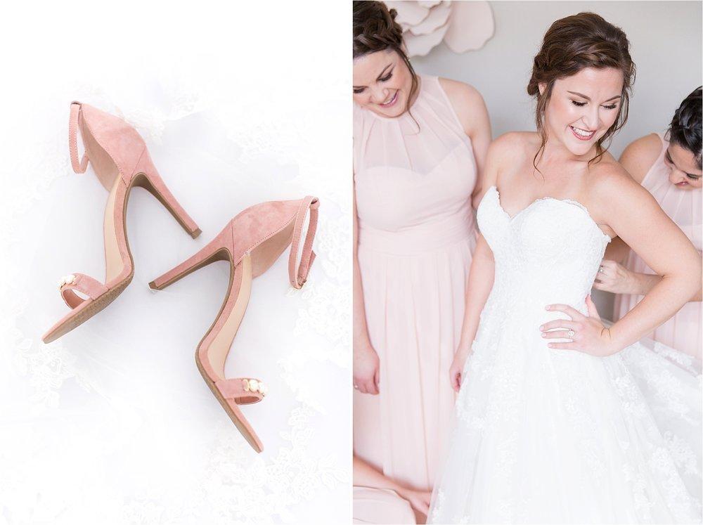 Encanterra-Wedding_0018.jpg