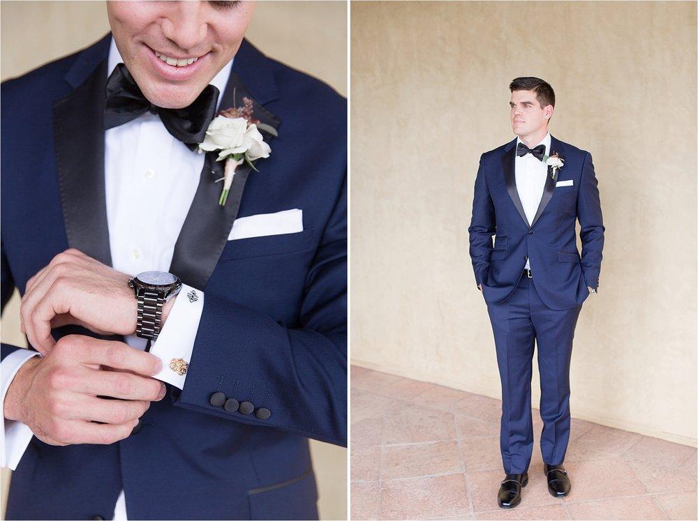 Encanterra-Wedding_0027.jpg