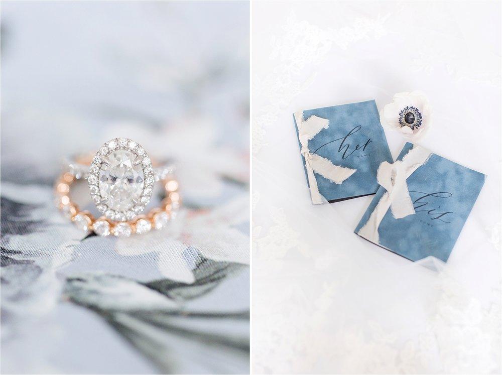 Encanterra-Wedding_0002.jpg