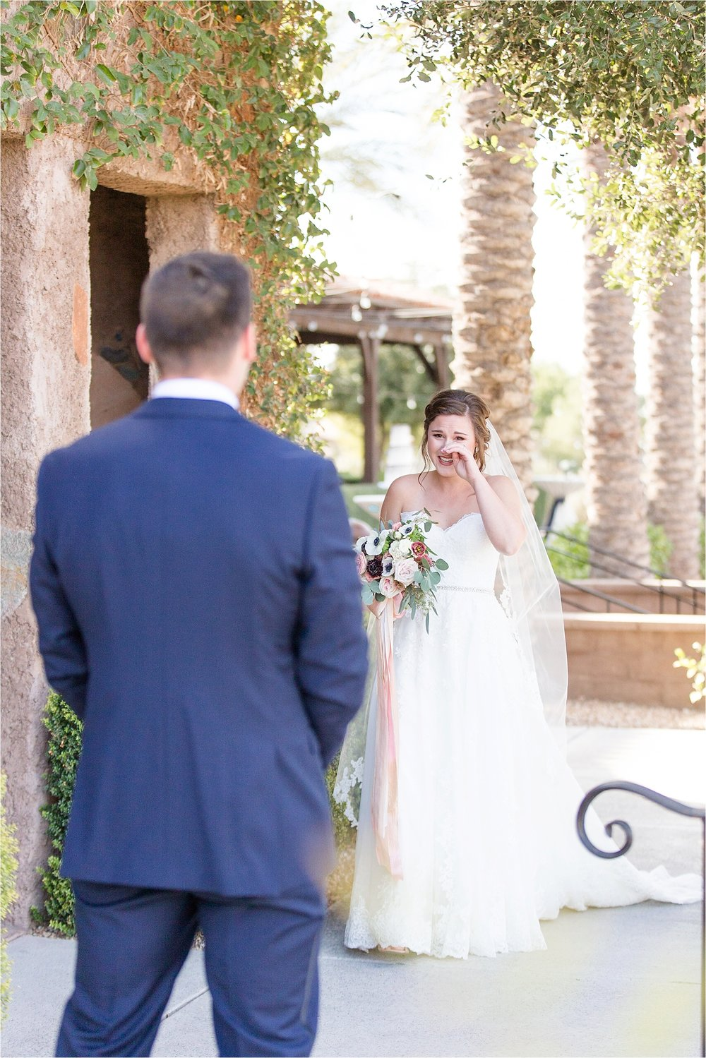 Encanterra-Wedding_0031.jpg