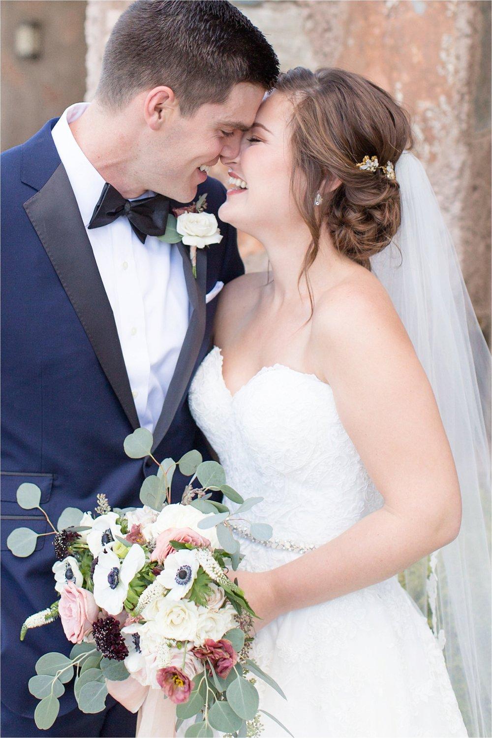 Encanterra-Wedding_0035.jpg