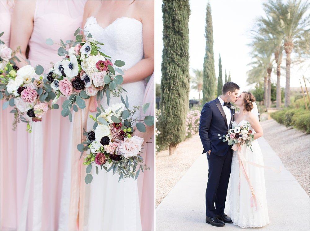 Encanterra-Wedding_0046.jpg