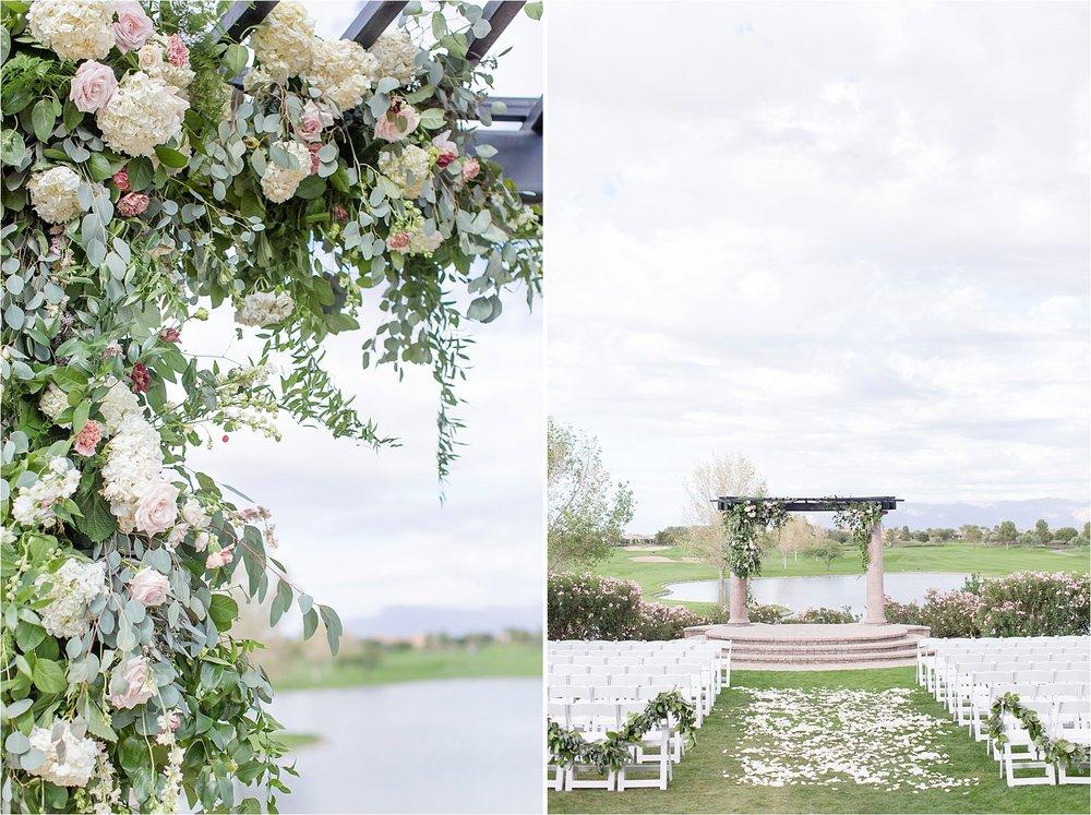 Encanterra-Wedding_0052.jpg