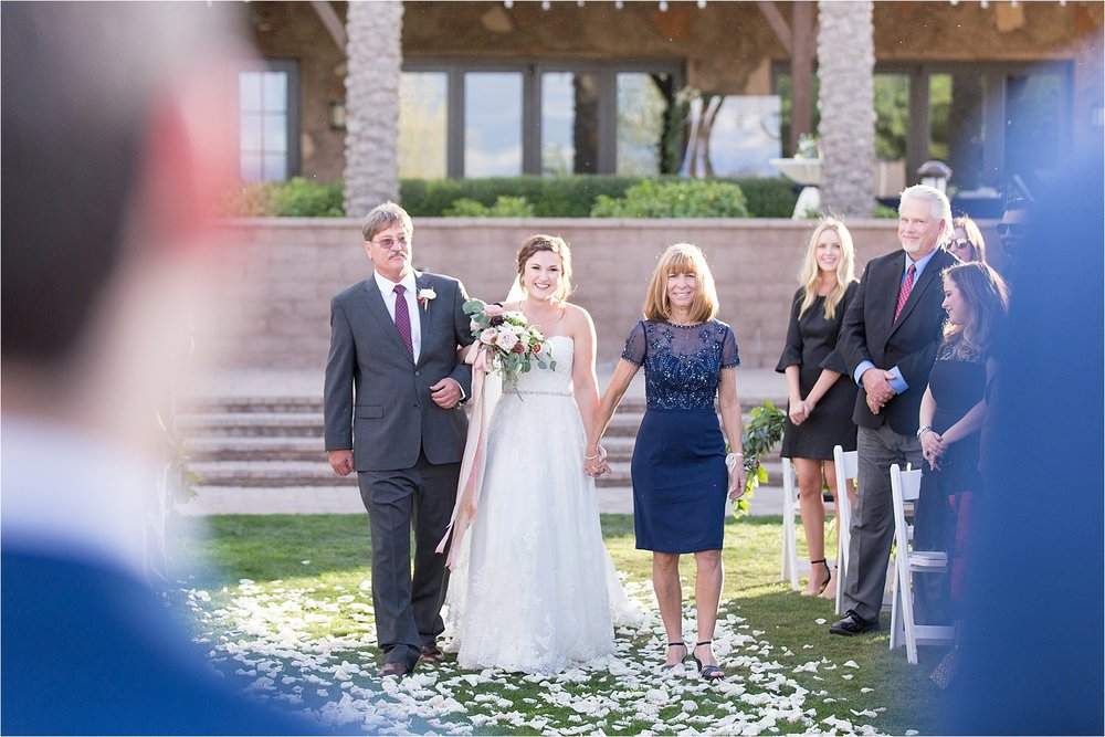 Encanterra-Wedding_0053.jpg