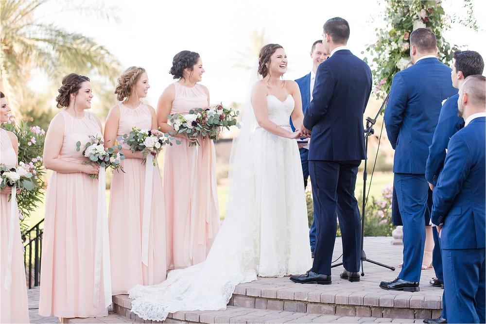 Encanterra-Wedding_0056.jpg