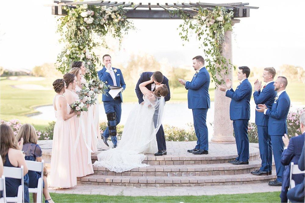 Encanterra-Wedding_0058.jpg