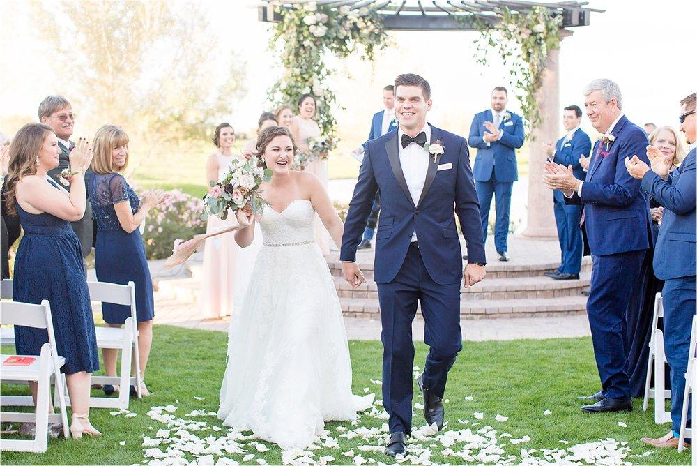 Encanterra-Wedding_0059.jpg